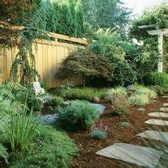 Houseplanguys Low Maintenance Landscape This Is What I Need The Weeds
