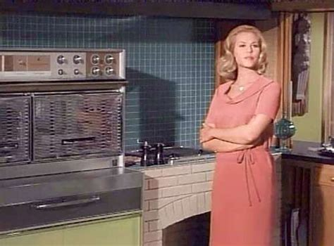 pin by samantha missel on kitchen pinterest 1164 morning glory circle the bewitched studio set