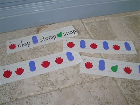 repeating pattern activities 12 best repeating patterns images on pinterest maths