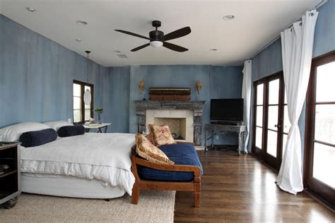 bedroom construction design playa mediterranean master bedroom with fireplace remodel rustic bedroom other