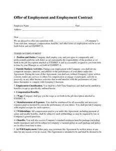 Sample Barter Agreement Template 3 Music Video Contract Template Cover Letter Format