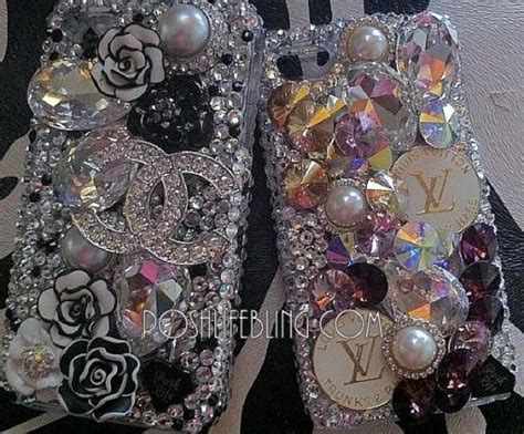For Iphone 66s Glam Bling Pearl Penda T0310 17 best images about bling bling phone cases on iphone 4s iphone 4 cases and