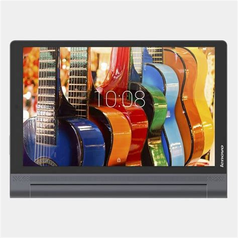 Tab A 10 1 Intl tablet lenovo tab 3 pro x90f 10 1 intel con 32gb