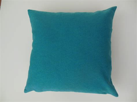 Antimicrobial Pillows by Chesapeake Bay Blue Crab Indoor Outdoor Pillow Microfiber