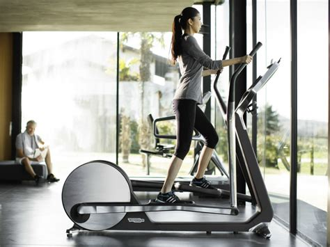 exercise furniture for a technogym s personal
