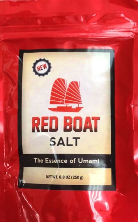 does red boat fish sauce need to be refrigerated sous vide by me kosher dosher