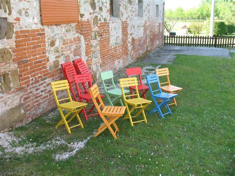 sedie pieghevoli colorate onos sedia pieghevole progetto sedia