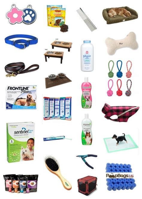 new puppy supplies get your new puppy s supplies at a pets pharmacy