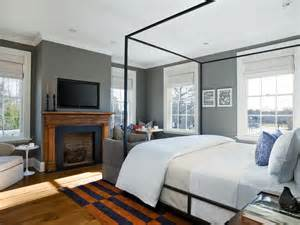 Home Decorating Tips And Tricks decorating ideas for a welcoming guest room