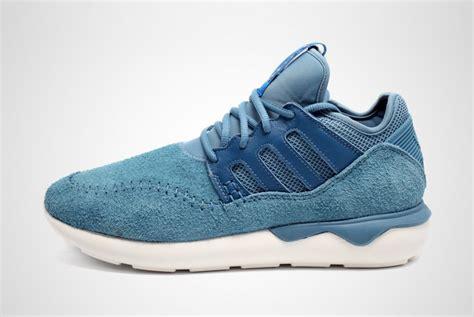adidas tubular light blue adidas tubular light blue los granados apartment co uk