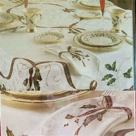 60 x 84 tablecloth fits what size table tablecloths amazing 60 x 84 tablecloth 60 x 84 rug