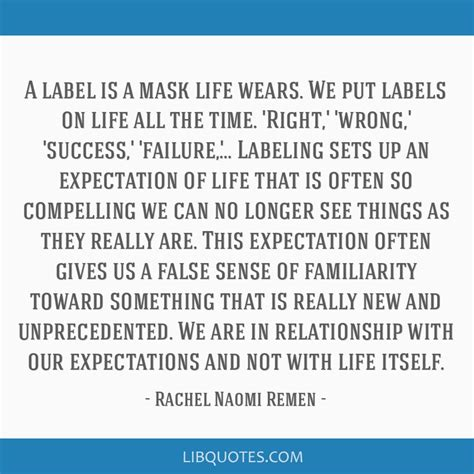 kitchen table wisdom stories that heal 10th anniversary edition ebook a label is a mask life wears we put labels on life all