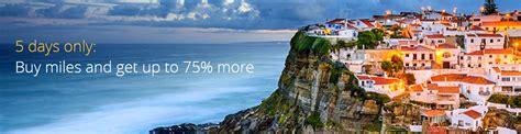 Sale Pompa Sepeda United Plus Bonus united airlines mileageplus up to 75 bonus 5 day sale through september 29 2017