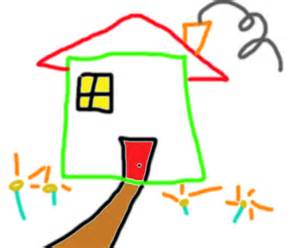 draw my house chiasm official website