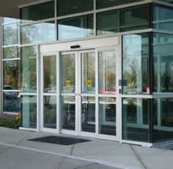Automatic Aluminium Sliding Doors by Tormax Tx9300 Sliding Hurricane Automatic Doors
