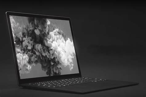 surface laptop 2 surface laptop 2 microsoft surface laptop 2 with 8th intel processors launched in us