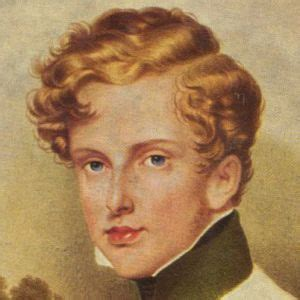 Napoleon Bonaparte Ii Biography | napoleon ii duke biography