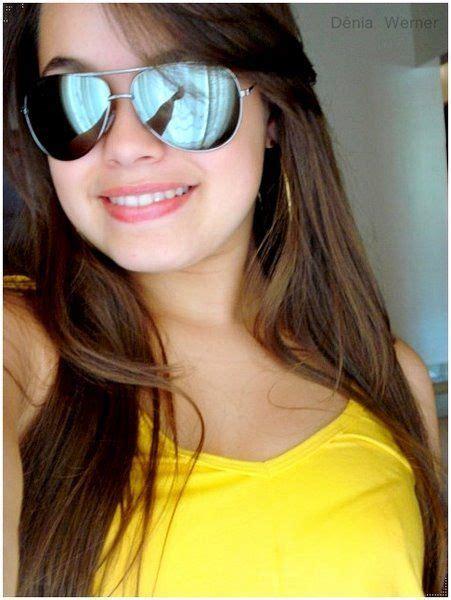 fotos para perfil fake da mesma pessoa fotos fake da mesma garota para perfil novofake