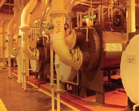 Cranston Plumbing cranston plumbing lubbock plumbing contractor