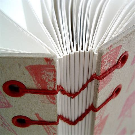 185 best notebook binding notebook crafting images on