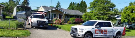 roofing portland oregon top portland roofers crs roofing best roofing company