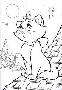color characters best 25 disney coloring pages ideas only on