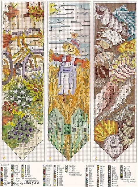 exquisite stitching with multi books 134 best cross stitch patterns images on