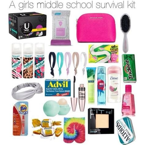 diy i want that products list 21 diy back to school hacks for school hacks survival kits and survival