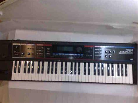 Keyboard Xts 4900 ค ย บอร ด ลงโฆษณาฟร ลงประกาศขายฟร ประกาศ บอร ด ซ อ ขาย
