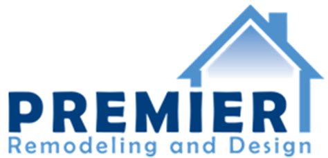 premier home design and remodeling pulling back the curtains on window trends premier