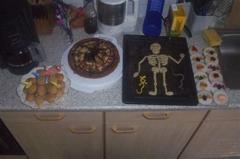 kuchen und mehr hobbyraum meine kuchen mein domizil zimmerschau