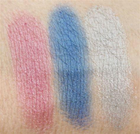 Eyeshadow N n color icon eyeshadow glitter singles for 2014 vy varnish