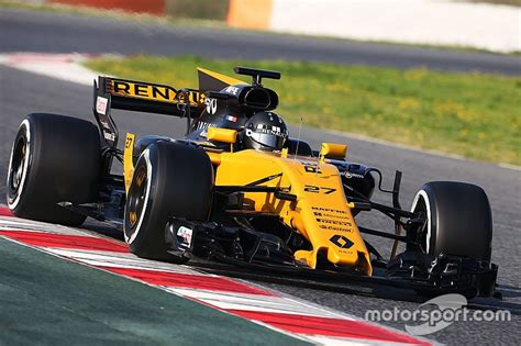 f1 2017 fia forces renault to tweak rear wing concept