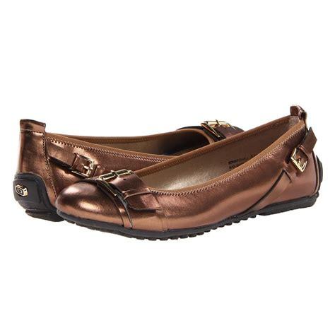 bandolino women s marshall flats shoes trend