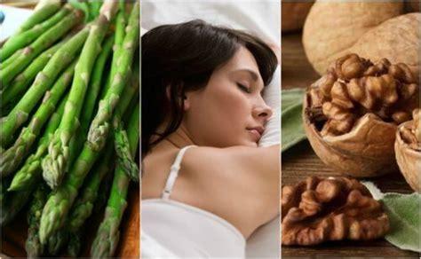alimenti con melatonina 12 trucchi per uno sguardo pi 249 intenso vivere pi 249 sani