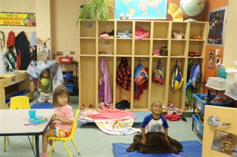 arbor daycare day care ypsilanti preschool ypsilanti daycare ypsilanti kindercare ypsilanti