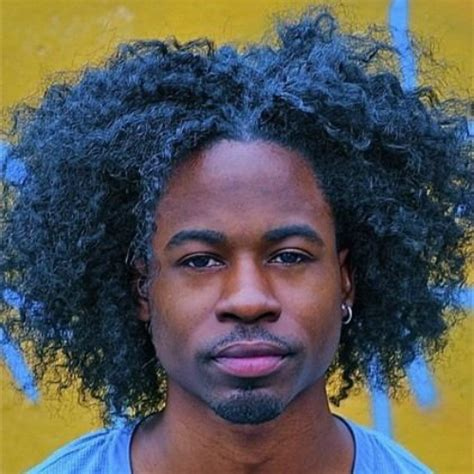 Afro Curly Hairstyles by 50 Curly Hairstyles For Hairstyles World