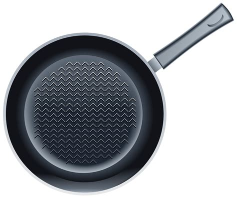 pan clipart frying pan png clipart image best web clipart