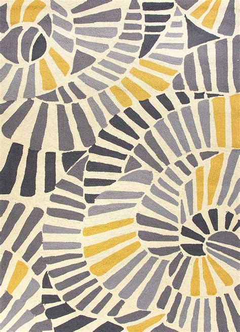Yellow And Grey Outdoor Rug 17 Best Ideas About Yellow Rug On Pinterest Yellow Carpet Yellow Dining Room Paint And Black