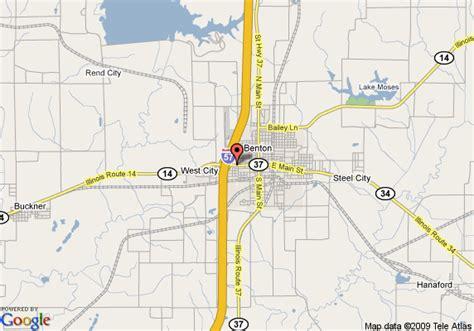 benton texas map map of 8 motel benton west city area benton
