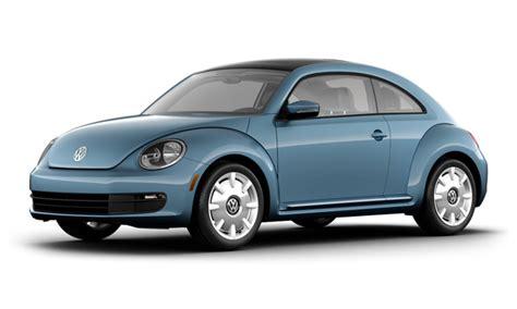 Used Volkswagen Portland by 2013 Vw Beetle Portland Used 2013 Vw Beetle For Sale
