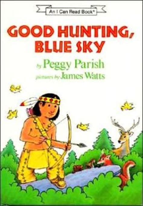 blue sky morning books blue sky i can read book series level 2