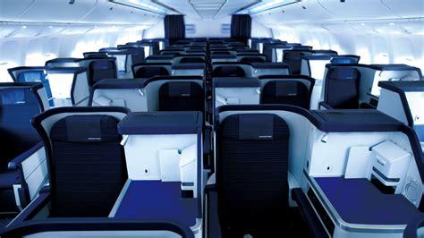 all nippon airways to launch haneda kuala lumpur flights business traveller