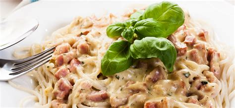 fiore restaurant fiore restaurant italian fusion cuisine concord san