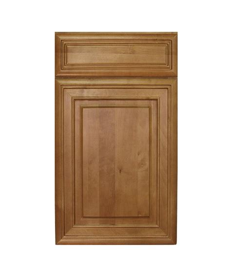 Replacement Kitchen Cabinet Doors Canada Cabinet Doors Home Depot Above Toilet Cabinet Depth Home Design Decorating Ideas Abov