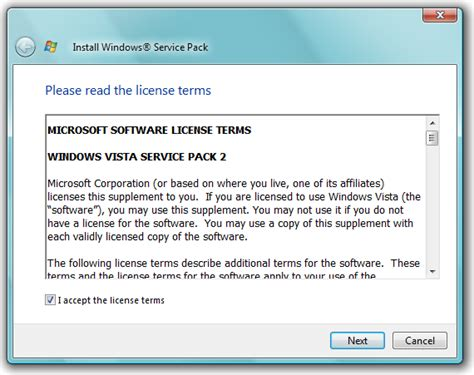 format exfat adalah windows xp exfat patch update bittorrentsb