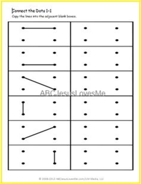 scan line pattern crossword tons of printable matching tracking copying and