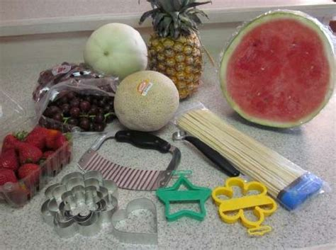 Baby Shower Fruit Bouquet by How To Make Fruit Arrangements For Baby Shower Www