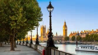 London sehensw 252 rdigkeiten amp attraktionen getyourguide
