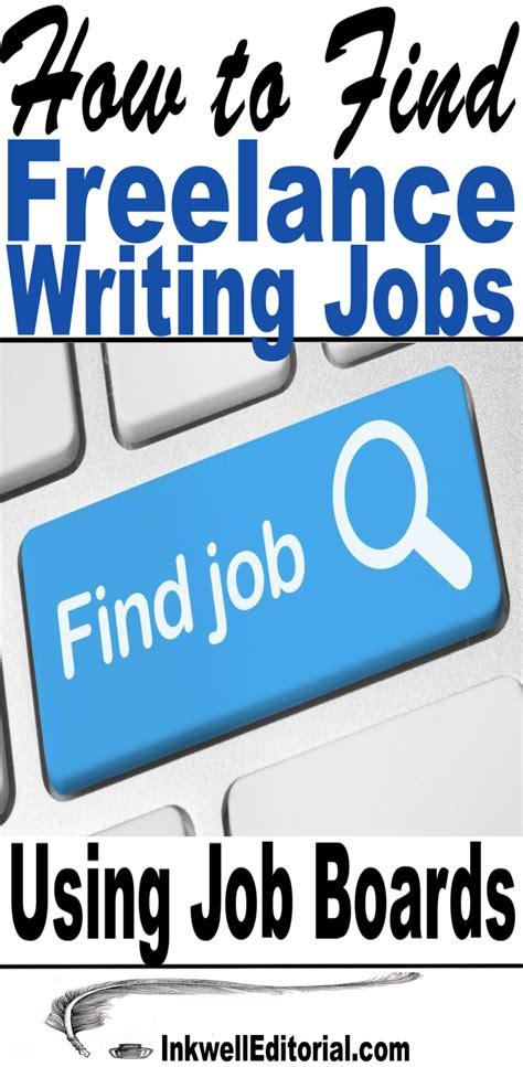 Freelance Site For Mba by Freelance Writer Websites